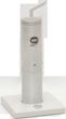 Introducing the MiniVAP Vaporizer by Slide4less, Oakland, CA