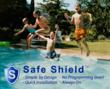 Safe Shield from Play It Safe Technologies, LLC