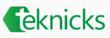 Teknicks - Interactive Enhancement Agency