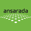 Ansarada logo