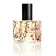 Tsi-La's Fiori D'Arancio is a USDA Certified Organic Perfume