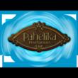Pahelika: Revelations Logo