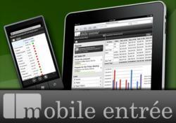 www.mobileentree.com