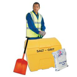 Winter Preparation Kits from Action Storage