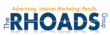 The Rhoads Group Tampa Internet Marketing and Advertising Agency Logo