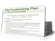 Free Tool Helps Nonprofits Create Fundraising Plans