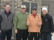 """History Made at The Prairie Club When Golfer Records Two..."