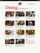 Best of the Northwest Dining