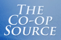 The_Co-Op_Source