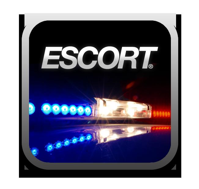 drammen escort real escort date