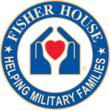 The Fisher House Foundation