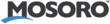 Mosoro Logo