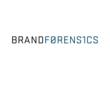 Brand Forensics Logo