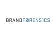 Brand Forensics Logo