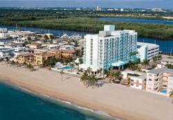 South Florida hotel deals, Fort Lauderdale Boat Show, International Boat Show, things to do in Fort Lauderdale, The Spa at the Broadwalk