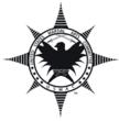 United States Martial Arts Committee