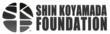 The Shin Koyamada Foundation