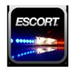 ESCORT Live