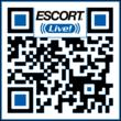 Customers, Industry Experts Praise ESCORT's New Real-time Ticket...