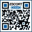Visit ESCORT LIve