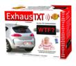 New ExhausTXT Gift Box - CN-WTF