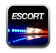ESCORT Live™ Underscores It's Edmunds 'Top Ten' Award Winning 'Social Network for the Road' with Prizes and Cash for Top Ranked Alert Contributors