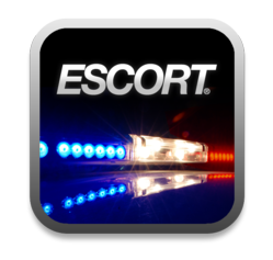 ESCORT Live Expands with Prizes for Top Ranked Alert Contributors  Preps for CTIA Mobile Wireless Announcement