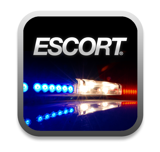 Escort Redline Radar Detector >> ESCORT Live™ Expands National Ticket Protection Network ...