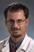 Jonathan Trent, MD, PhD, is a sarcoma medical oncologist in Miami.