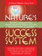 Nature's Success Systems Now Available
