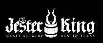 Jester King taps Whindo event registration software