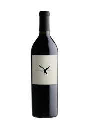 "Upstart Crow - the ""Crow"" as fans call it - is a premium Napa Valley Cabernet Sauvignon made by Blake Chambers and Natalie Wassum."