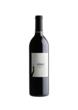 Volunteer is a Cabernet Sauvignon made in Napa Valley, California by Tony Leonardini of Little Lion Wine Company, now BNA Wine Group.