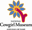 Constance Jaeggi, debut equine photography exhibition, National Cowgirl Museum and Hall of Fame, Fort Worth, Texas, Aspects of Power, Light and Motion