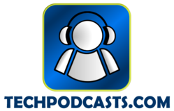 Tech Podcast Network