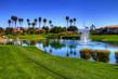photo of condos in La Quinta, California area