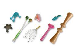 Massage Tools Set Package