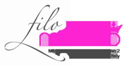 FiloMilano.com