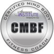 mind body coaching