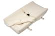 Naturepedic Changing Table and Cover