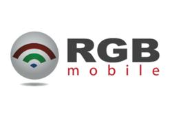 RGBmobile, global leader in mobile IBM FileNet technology solutions