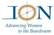 ION Strengthens Western Presence, Adds Women's Leadership Foundation...