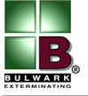 Bulwark Exterminating to Service Greensboro, Winston-Salem, High Point...