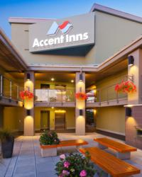 Top Rated Hotels In Victoria Bc