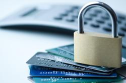 Fraud Prevention and Reduce Chargebacks