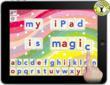 Word Wizard - iPad