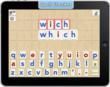 Word Wizard - Spell Checker
