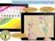 Word Wizard - Interactive animations Rewards