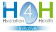 October 2011: New resource for Healthcare Professionals launched by the Hydration For Health (H4H) Initiative