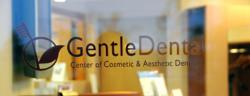 Cosmetic Dentist Bayside, Queens New York